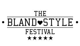 blandstylefestival.site